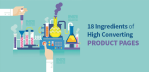 1770-583-High-Converting-Product-Pages.png