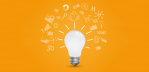 1770-834-Ideas-to-Increase-Conversions.png