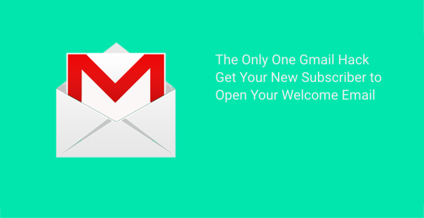 emailmarketing seo gmail